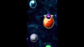 Chicken Shooter game play : level 16