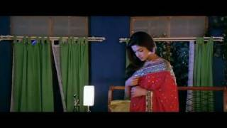 Maine Tumse Pyaar Bahut Kiya - Barsaat *HQ* Music Video - Full Song
