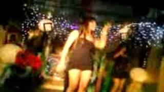 Selina Entertainment Show - So Now Goodbye