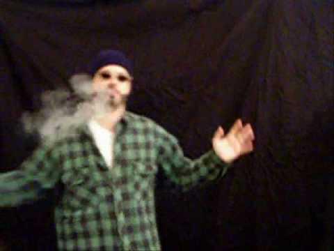Nebelwarners Comeback