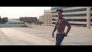 Смотреть клип Tupac - All Eyez On Me | Dax Remix