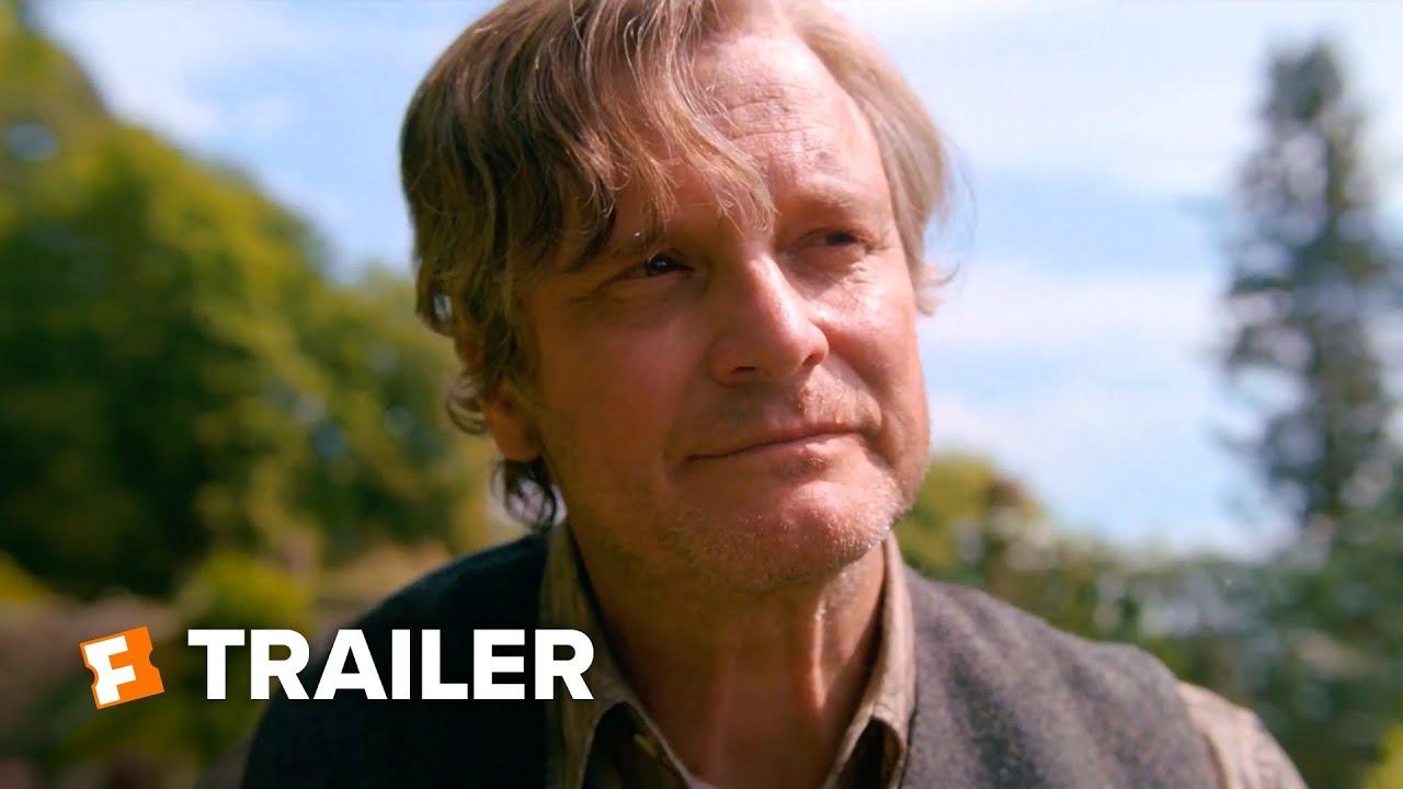 Download The Secret Garden Trailer #1 (2020)   Movieclips Trailers