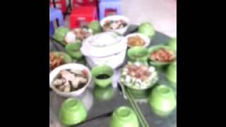 Tập đoàn thế giới kết cườm Nguyễn Quốc(2)