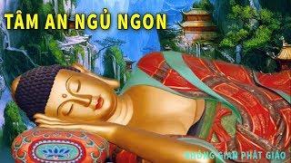 Nếu Bạn Thấy Mệt Vì Cuộc Sống Hãy Nghe Truyện Phật Mỗi Đêm để TÂM AN NGỦ NGON GIẤC May Mắn Ngày Sau