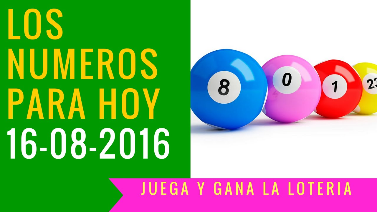 leidsa loteria dominicana