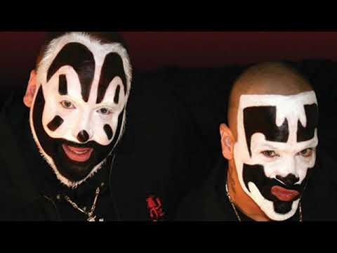 the truth behind the Eminem and ICP beef