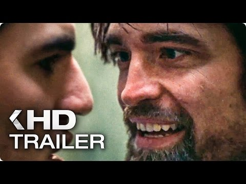 Download Youtube: GOOD TIME Trailer (2017)