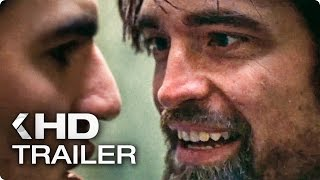 GOOD TIME Trailer (2017)