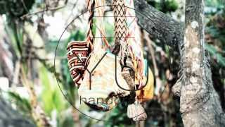 YU Handcraft (Guajira - Colombia) Thumbnail