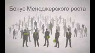 Что такое бизнес с Орифлейм  Работа через интернет с Oriflame Беларуси