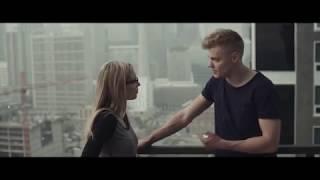 Вне контроля 2017 - трейлер, фантастика, триллер