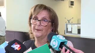 Fiscal entiende que la madre de los niños muertos en un incendio debería estar en prisión
