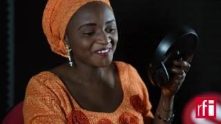 Download Video Les 10 ans de RFI en hausa MP3 3GP MP4