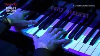Ghost - Faz um milagre em mim (Live @ Rock in Rio 2013)