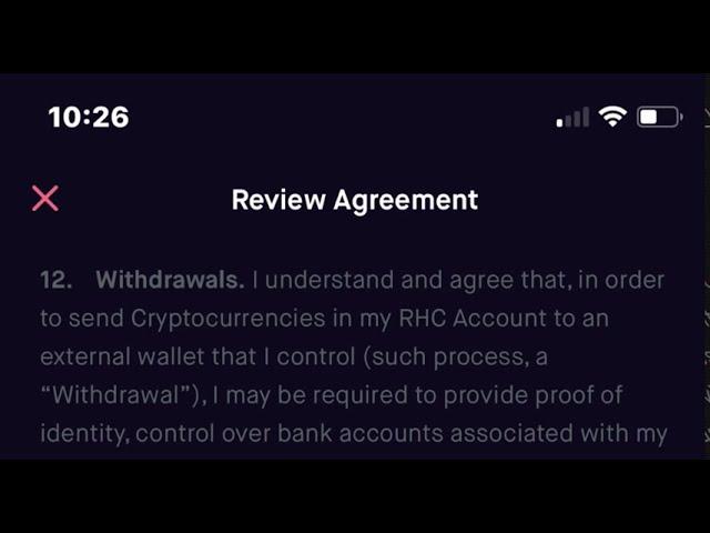 Kiek šiandien bitkoinų - Prekybos cryptocurrency lietuva app, kasyba ethereum