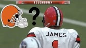 Cleveland Browns Fight Song Youtube