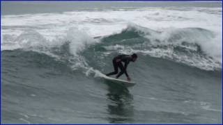 Tarifa Xtreme Surf Bigotero 2010
