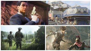 В Fallout 76 появятся долгожданные микроплатежи | Игровые новости