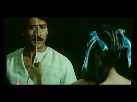 göwnümün aramy türkmen dilinde hindi kino