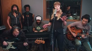 Ain39;t No Mountain My Girl Mashup  Pomplamoose