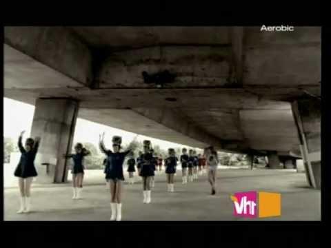 Клип Shakedown - Get Down