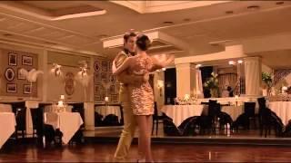 """Violetta 2:Violetta & Leon cantano""""Nuestro Camino"""""""