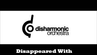 Disharmonik Orchestra Disappeared With Hermaphrodite Choirs