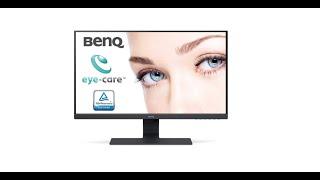 BenQ 27 inch Full HD LED Backl…