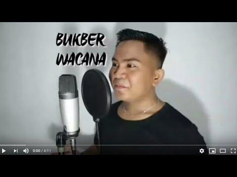 lagu-puasa-ramadhan-bukber-wacana-forever-daeng-aris
