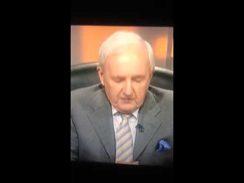 Bill O Herlihy gutted England lost