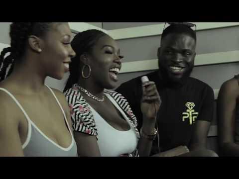 Moni Talks Discusses Dating In Lagos
