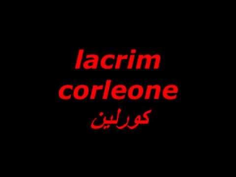 Lacrim_ corleone مترجم