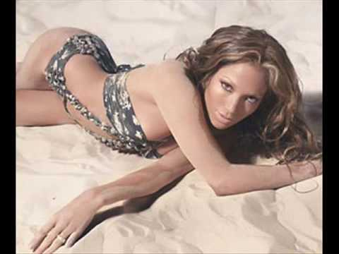 Jennifer Lopez - Forever (NEW Music Video)