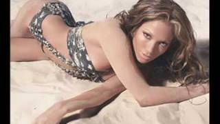 Repeat youtube video Jennifer Lopez - Forever (NEW Music Video)