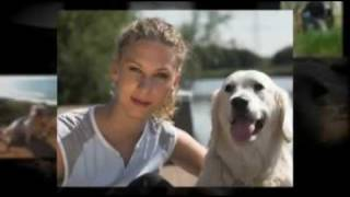 We Serve Pets - San Diego Pet Care