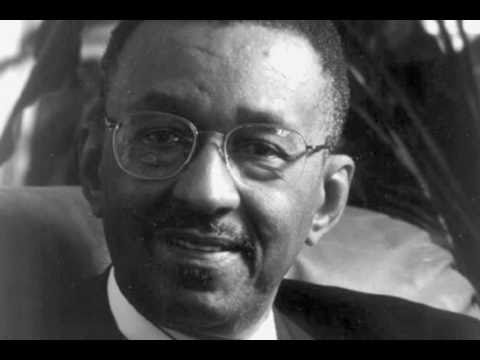 Walter E Williams -  What is a Right?