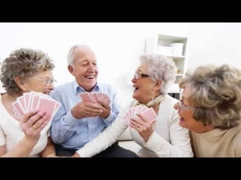 Assisted Living San Diego | Elder Care San Diego | California Home For Seniors