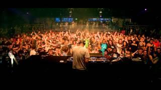 SKisM - Live @ Lowlands 2012 [FULL SET]