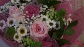 85 лет отметила приморская байдарочница Надежда Левченко