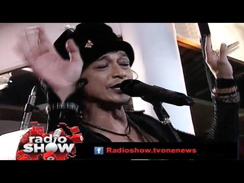 Radio Show tvOne: /Rif -