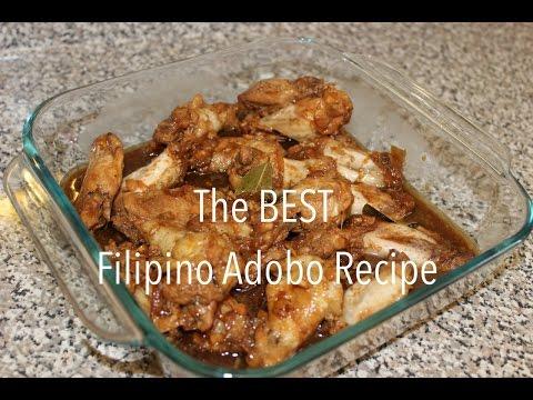 best-filipino-adobo-recipe