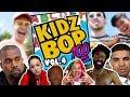 If Kidzbop did Rap vol. 4