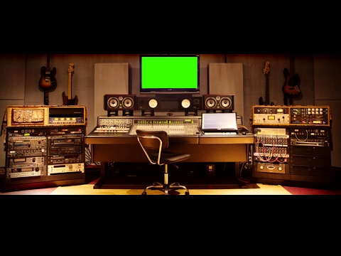 Soy Sonidero Radio En Vivo ( Rumberos Star, Grupo Icc, Cumbia Nova, Grupo Jalado Y Mas)