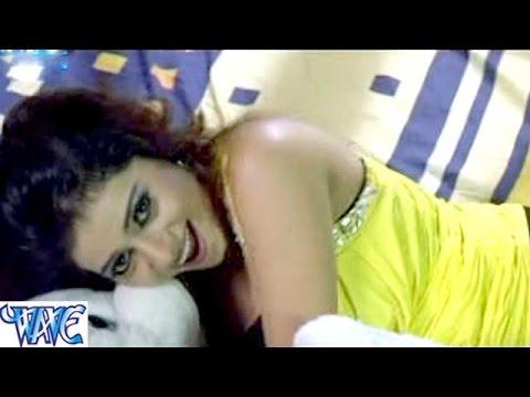 बहे जब जब पुरवईया हो सिहरेला देहिया हो || Lahariya Luta Ae Raja Ji || Bhojpuri Hot Songs 2015