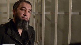 """Киргизия стала """"кузницей кадров"""" для ИГИЛ"""