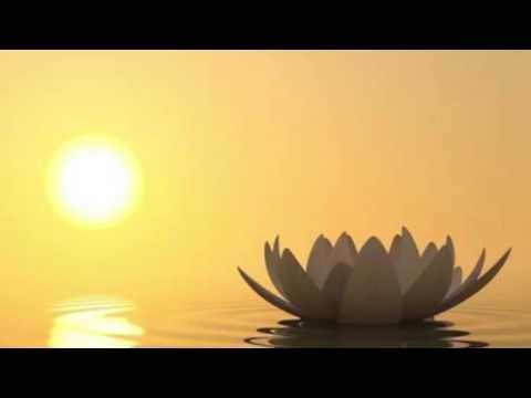 Hypnosis for Fertility - Raising Self-Esteem