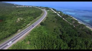 Download Video Drone in Montego bay MP3 3GP MP4