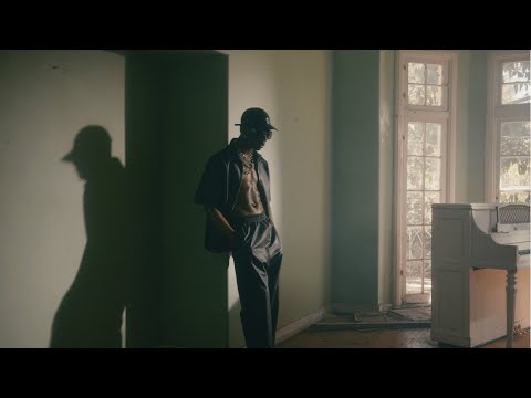 Rema - Soundgasm (Official Music Video)