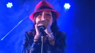 もとむらまみ「Last Smile」( JUJU)、STAR BOX15.10.03