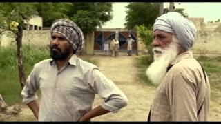 THE FOURTH DIRECTION - Gurvinder Singh (trailer)
